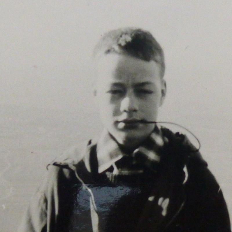 Johann-Friedrich-Langbein_1964x