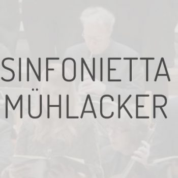 Sinfonietta Mühlacker